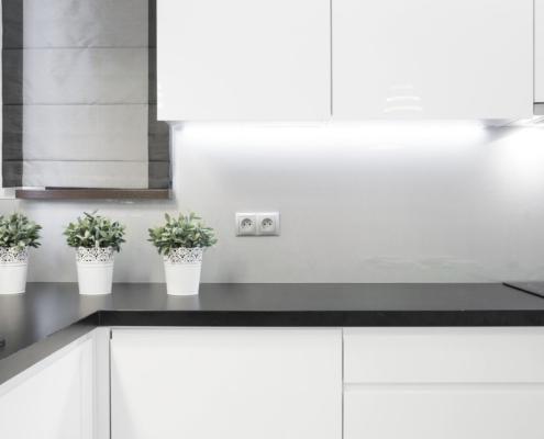 cuanto cuesta reformar una cocina en huesca